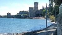Il lago di Garda vola verso Expo, Piano da oltre un milione per rilanciare il turismo