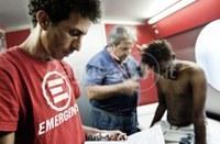 AAA mediatori e medici cercansi, per Emergency e Msf. Anche a Ragusa e Pozzallo