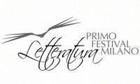 Al via il Primo Festival Letteratura di Milano