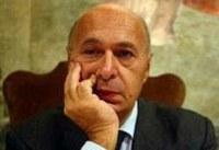 Una delegazione Filitalia incontra Enzo Lucchini Presidente dell'Istituto Tumori