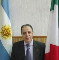 Franco Tirelli: un lombardo di Argentina