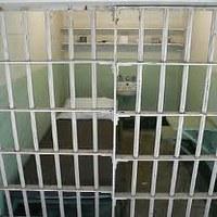 Cuba. La Chiesa cattolica ha annunciato il rilascio di altri prigionieri