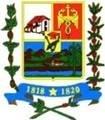 Nasce l'Associazione dei Venezuelani in Lombardia