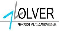 La settimana della cultura rioplatense a Brescia