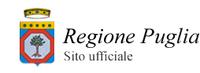 Export Made in Italy: gli incentivi pubblici USA