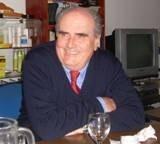 La storia di Renato Azzoni. L'italianità è una qualità