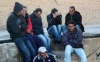 Un milione di stranieri in Lombardia: presentato a Milano il rapporto sulle Migrazioni 2012