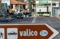 Porte aperte tra Lombardia e Ticino