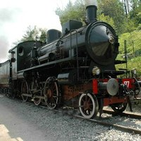 Ferrovie dimenticate fra Iseo e Palazzolo