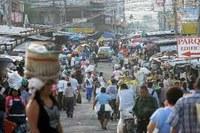 El Salvador. La Chiesa attende maggiori investimenti statali per sanità e istruzione