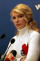 Julija Tymoshenko: il secondo processo sarà a porte chiuse
