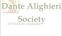 Per la Dante, nuovo battesimo australiano