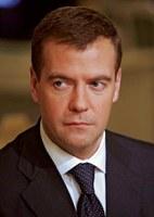 Gazprom vs Europa: dallo scontro all'insulto