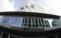 Audizione dei Lombardi nel Mondo presso il Consiglio Regionale