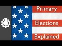 L'interrogativo Romney continua