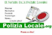 Brescia. Polizie locali, convegno sul ruolo