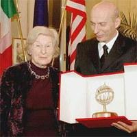 Premio Acerbi,  nel 2009 sarà argentino