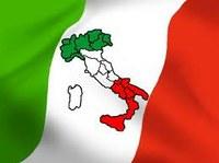 XII Settimana della Lingua Italiana nel Mondo a Belo Horizonte