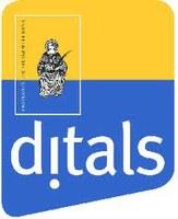 Inizia a Mendoza il corso Ditals per docenti di lingua italiana