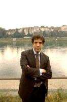 "Diplomazia e dintorni - ""Ambasciatore in America Latina"""
