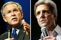 Elezioni negli Stati Uniti: il racconto di un lombardo
