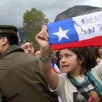 Cile. Tensione fra popolazione di Aysén e governo centrale, il Vescovo chiede il dialogo