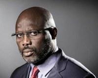 Weah nuovo presidente della Liberia: vince con il 61,5% dei voti