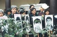 Perù: le scuse del governo per le vittime del Grupo Colina