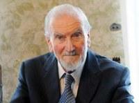 """Besana, è morto Eugenio Corti Addio all'autore di """"Il cavallo rosso"""""""