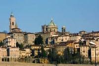 Bergamo di candida a capitale europea della cultura 2019