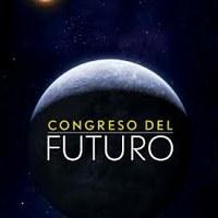 """Cile - Al via l'edizione 2016 del """"Congreso del Futuro"""""""