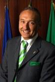 Presidente Boni eletto Coordinatore della Conferenza dei Consigli regionali