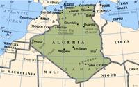 Dopo trent'anni torna l'italiano nelle scuole algerine