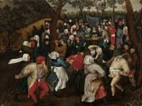 Brueghel, la mostra comasca si è trasferita a Roma
