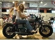EICMA 2011, il Salone Internazionale della Moto ricorda Marco Simoncelli