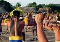 Xingu – Un film che analizza un'importante pagina della storia del Brasile