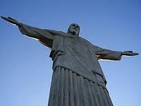 Disavventure appena arrivata in Brasile