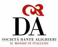 07 settembre 2017 - La Lettera della Dante n° 29