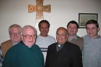 Presto il primo convegno dei Missionari italiani nel Mondo