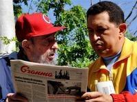 Venezuela, il buio dopo Chavez