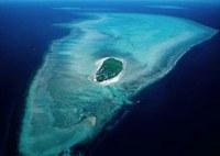 Migliaia in lizza per fare il guardiano di un'isola in Australia