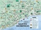 Santo Domingo: Intervista al Console italiano Gianfranco del Pero