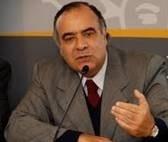 Il Ministro di Turismo, Lescano, scrive ai connazionali residenti in Uruguai