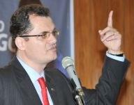 Fabio Porta(PD): il parlamento brasiliano ratifica l'accordo sul reciproco riconoscimento delle patenti di guida con l'Italia