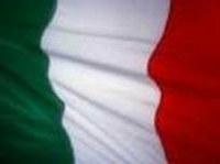 Uno sguardo sull'italianità