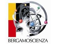 Mostra interattiva sulle crisi umanitarie a  BergamoScienza