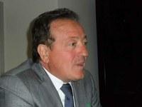 Intervista al Presidente della Commissione Ambiente e Protezione Civile del Consiglio Regionale della Lombardia, GIOSUÈ FROSIO