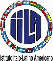 L'IILA saluta con gioia Papa Francesco: Primo Pontefice Latinoamericano