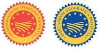 Verso una nuova politica agricola comune