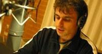 1961 – 2011. I primi 50 anni di Radio Colonia